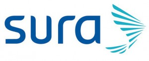 Logo de Afore Sura