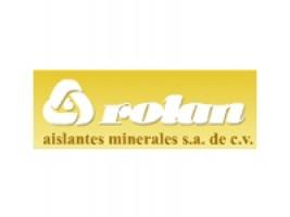 Logo de Aislantes Minerales