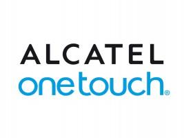 Logo de Alcatel Onetouch