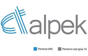 Logo de Alpek