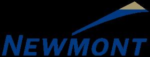 Logo de Americas Mining Corporation