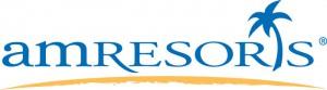 Logo de AMResorts