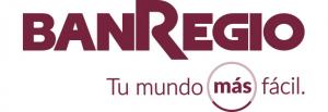Logo de Banco Regional de Monterrey, S.a., Institución de