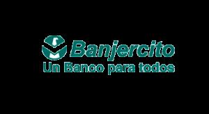 Logo de Banjército
