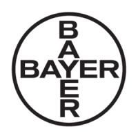 Logo de Bayer de México