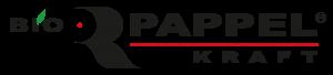 Logo de Bio PAPPEL