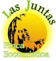 Logo de Bolivar, Cusihuriachi y Malpaso