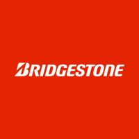 Logo de Bridgestone de México