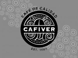 Logo de Cafiver