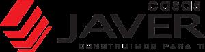 Logo de Casas Javer