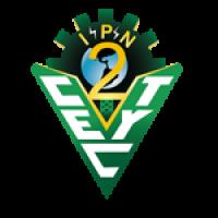 Logo de CECyT 2 Miguel Bernard Perales