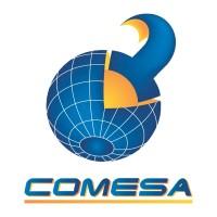 Logo de Compañía Mexicana de Exploraciones
