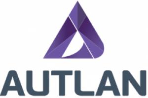 Logo de Compañía Minera Autlán