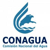 Logo de Conagua