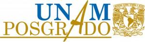 Logo de Consejo Técnico y Coordinación de la Investigación