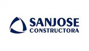 Logo de Constructora Profesional Grupo Guiar