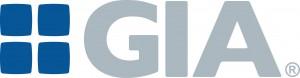 Logo de Constructora y Edificadora GIA+A