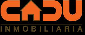 Logo de Corpovael