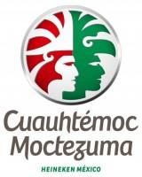 Logo de Cuauhtémoc Moctezuma