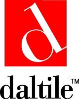 Logo de Dal Tile México