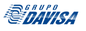 Logo de Davisa