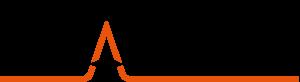 Logo de DeAcero