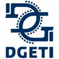 Logo de Dirección 2 Sep