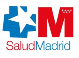 Logo de Dirección General de Servicios Médicos