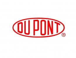 Logo de DuPont México