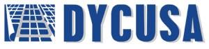 Logo de Dycusa