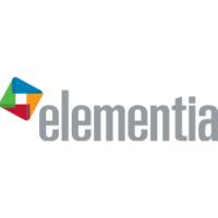 Logo de Elementia