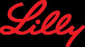 Logo de Eli Lilly de México