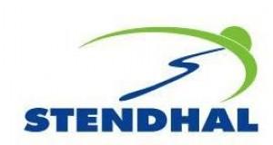 Logo de Específicos Stendhal