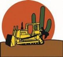 Logo de Exploraciones Mineras Del Desierto