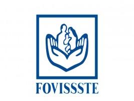 Logo de Fovissste