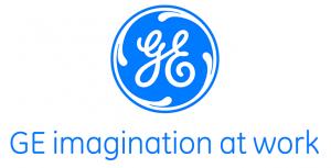 Logo de GE México