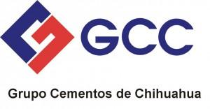 Logo de Grupo Cementos de Chihuahua