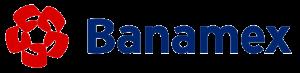 Logo de Grupo Financiero Banamex