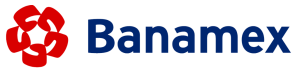 Logo de Grupo Financiero Bank of America