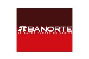 Logo de Grupo Financiero Banorte