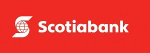 Logo de Grupo Financiero Scotiabank Inverlat