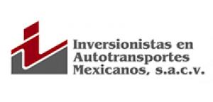 Logo de Grupo IAMSA