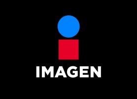 Logo de Grupo Imagen