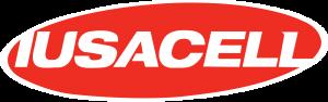 Logo de Grupo Iusacell