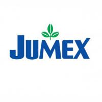Logo de Grupo Jumex