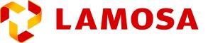 Logo de Grupo Lamosa
