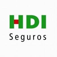 Logo de HDI Seguros