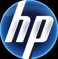 Logo de Hewlett-Packard México