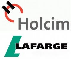 Logo de Holcim México