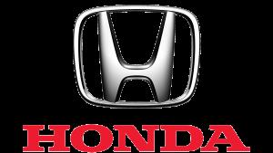 Logo de Honda de México